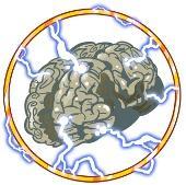 RISIP Logo