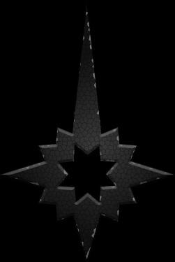 Cult of Darkness Logo