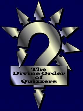 Quizzer Logo
