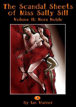 Volume 2 Front