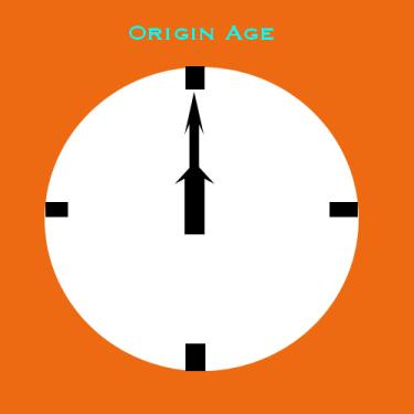 Origin Age