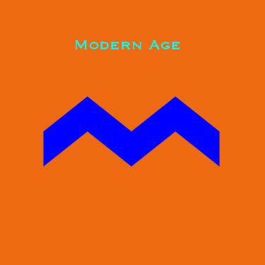 Modren Age