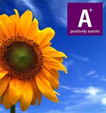 Positively_Autistic_new_logo
